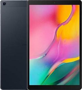 """Samsung Galaxy Tab A (2019) 10.1"""" 32GB Black"""