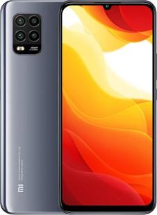 Xiaomi Mi 10 Lite 128GB Cosmic Gray
