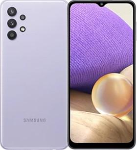 Samsung Galaxy A32 5G 128GB Violet