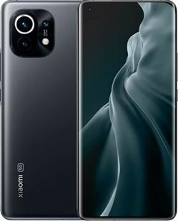 Xiaomi Mi 11 256GB Midnight Gray