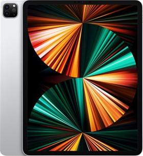 """Apple iPad Pro 2021 12.9"""" 2TB WiFi Silver"""