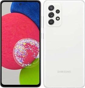 Samsung Galaxy A52s 5G 256GB Awesome White