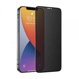 NEVOGLASS 3D PRIVACY - IPHONE 13 PRO MAX 6.7