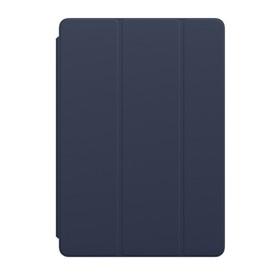 Apple Smart Folio for iPad Pro 12.9'' 4th Gen Deep Navy
