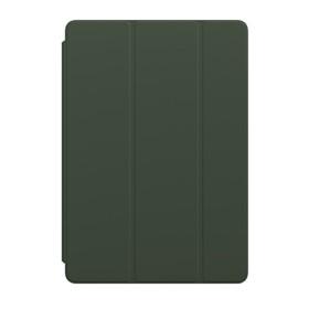 Apple Smart Folio for iPad Pro 12.9'' 4th Gen Cyprus Green