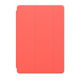 Apple Smart Folio for iPad Pro 12.9'' 4th Gen Pink Citrus
