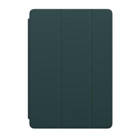 Apple Smart Folio for iPad Pro 12.9'' 5th Gen Mallard Green
