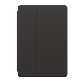 Apple Smart Folio for iPad Pro 12.9'' 5th Gen Black