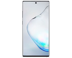 Samsung Galaxy Note 10 Plus Dual Sim Black 256GB