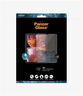 PanzerGlass iPad Pro 11