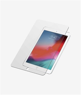 "PanzerGlass Tempered Glass iPad Pro 2017 10.5"" / Air 2019"