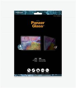 PanzerGlass Apple iPad Pro 11