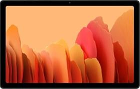 """Samsung Galaxy Tab A7 (2020) 10.4"""" 32GB Gold"""