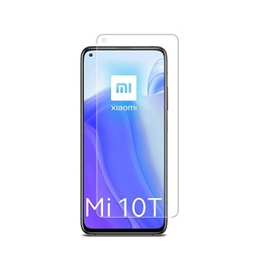 Vivid Tempered Glass Xiaomi Mi 10T/10T Pro Transparent