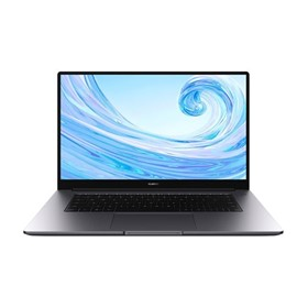 Huawei MateBook D 15  Space Grey