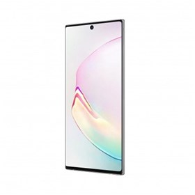 Samsung Galaxy Note 10 Plus Dual Sim White 256GB