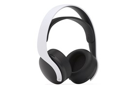Sony PULSE 3D Wireless Headset PS5
