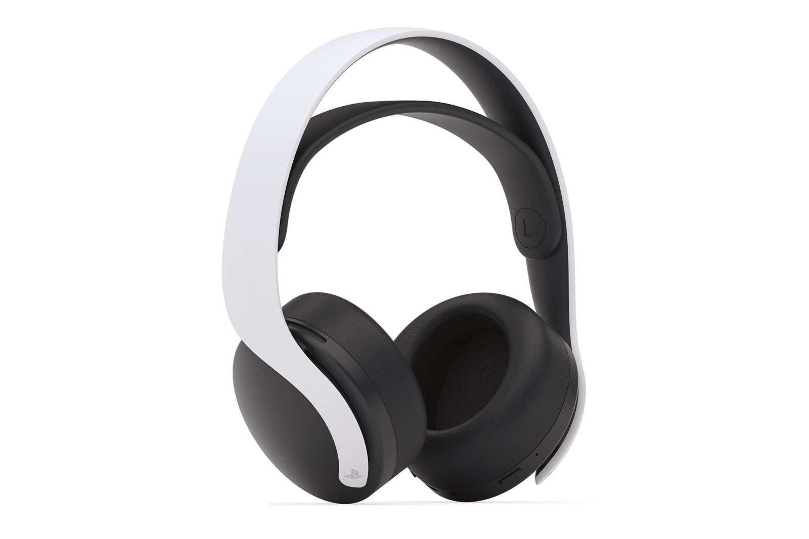 Sony PULSE 3D Wireless Headset PS5