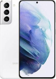 Samsung Galaxy S21 5G 128GB Phantom White