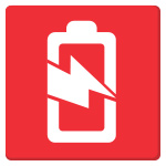 i-mob_buttonIcon_Battery.jpg