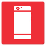 i-mob_buttonIcon_backcase.jpg