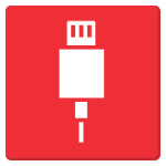 i-mob_buttonIcon_charger.jpg