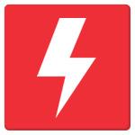 i-mob_buttonIcon_flash.jpg