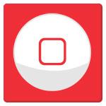i-mob_buttonIcon_homebutton.jpg