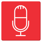 i-mob_buttonIcon_microphone.jpg