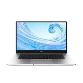 Huawei MateBook D 15  Mystic Silver