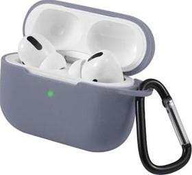 FoneFX Silicone Case Apple AirPods Pro Lavender