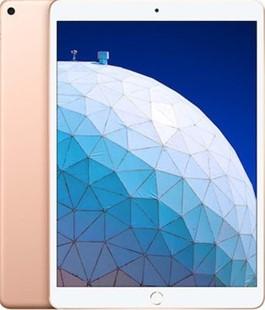"""Apple iPad Air 2019 10.5"""" 64GB WiFi Gold"""