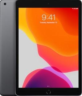 "Apple iPad 2019 10.2"" WiFi + Cellular 32GB Space Gray"