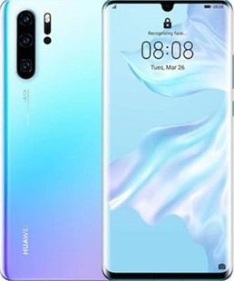 Huawei P30 Pro Dual 6GB/128GB Breathing Crystal