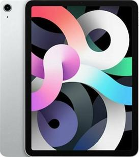 "Apple iPad Air 2020 10.9"" Cellular 256GB Silver"