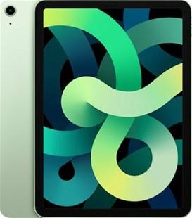 "Apple iPad Air 2020 10.9"" Cellular 256GB Green"