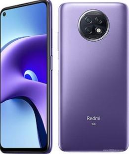 Xiaomi Redmi Note 9T 128GB Daybreak Purple