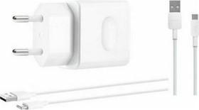 Huawei SuperCharge Micro USB & Type-C