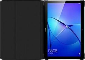 """Huawei Mediapad T3 10 9.6"""" Tablet με WiFi και Μνήμη 2/32GB Grey Premium Package"""