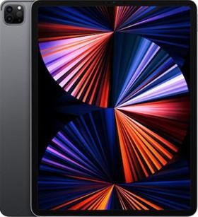 """Apple iPad Pro 2021 12.9"""" 2TB WiFi Space Grey"""