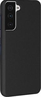 Eiger North Case Samsung Galaxy S21 black