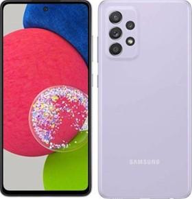 Samsung Galaxy A52s 5G 256GB Awesome Violet