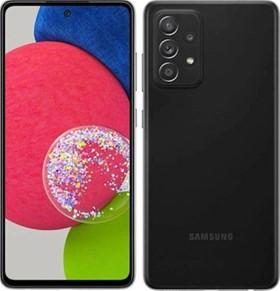 Samsung Galaxy A52s 5G 256GB Awesome Black