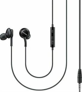 Samsung Earphones 3,5mm Black
