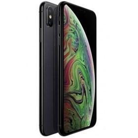 Apple iPhone Xs 256gb Smartphone Black