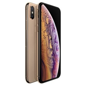 Apple iPhone Xs 512gb Smartphone Gold
